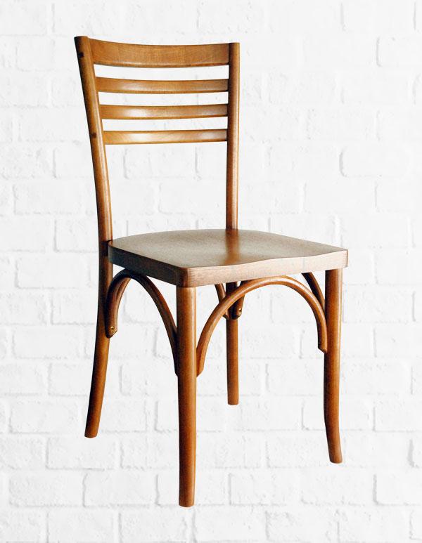 Cadeira-Búzios-Prazer