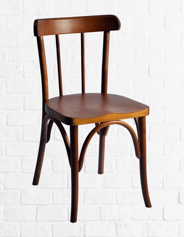 Cadeira-Niteroí
