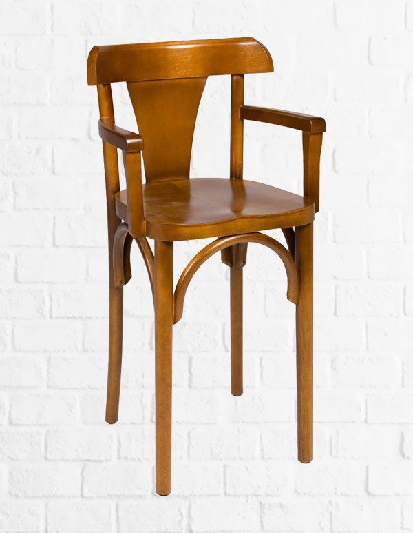 cadeira-baby