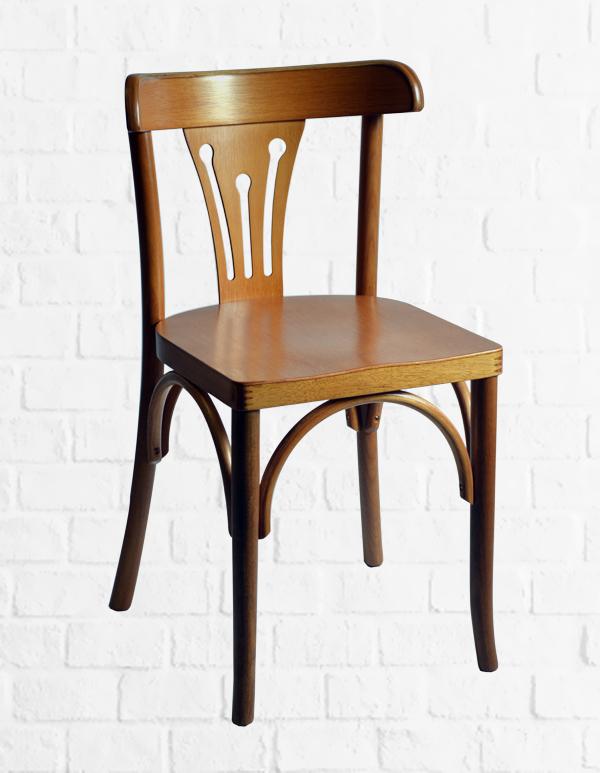 cadeira-brazilia