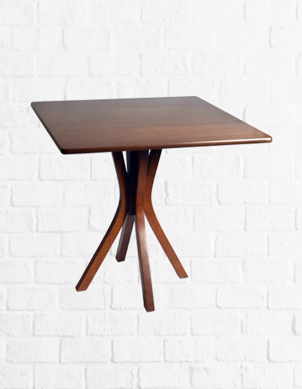 mesa-rio-negro-quadrada